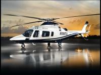 Agusta A109 Power Elite